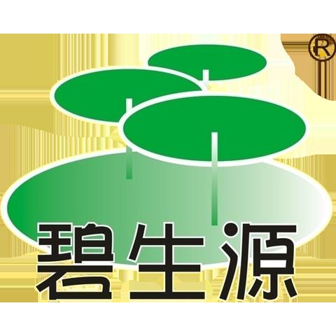 手绘pop碧生源药店